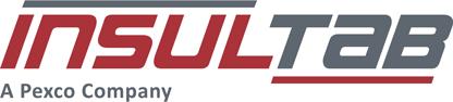 Insultab Logo