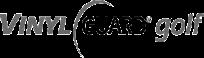 Vinylguard Golf logo