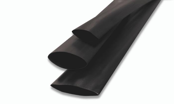 HS-101-3X Polyolefin Heat Shrinkable Tubing